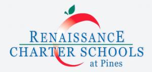 new school route