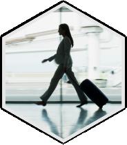 airport transportation