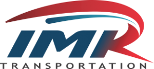 Imr transportaion
